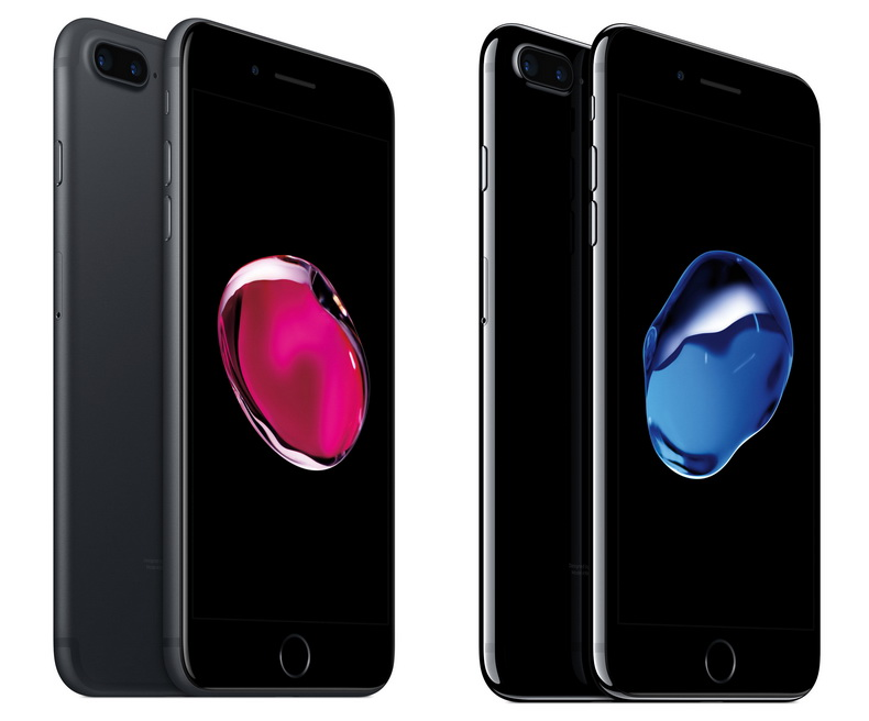iphone-7-plus-black_rs