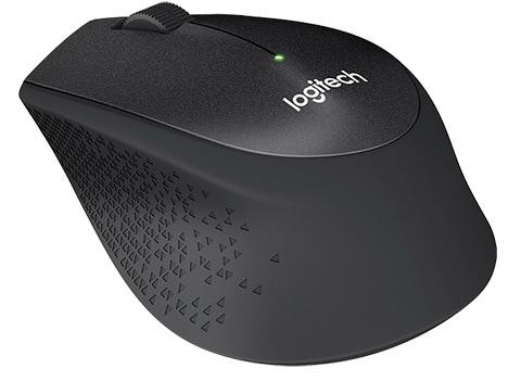 logitech-m330-silent-left-550-1200737