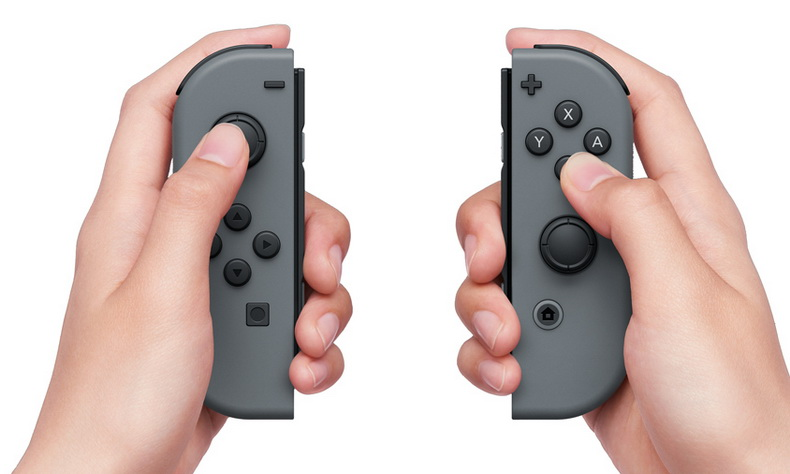 nintendo-switch-joy-con-middle-1000-1215026