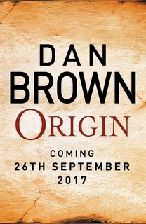 origin-robert-langdon-book-5-9780593078754-1000-1211389