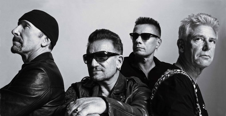 u2-portrait-2014_rs
