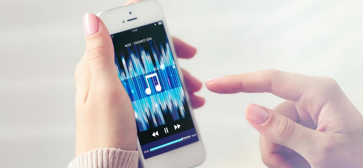Πως να συνδέσεις ασύρματα ηχεία στο smartphone σου