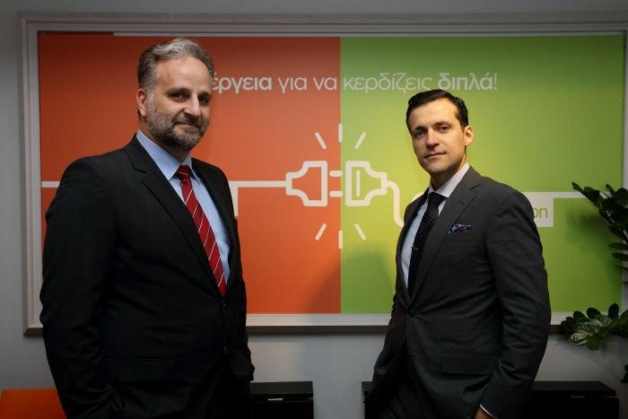 Τα Public και η ELPEDISON μαζί  στην αγορά των υπηρεσιών ενέργειας