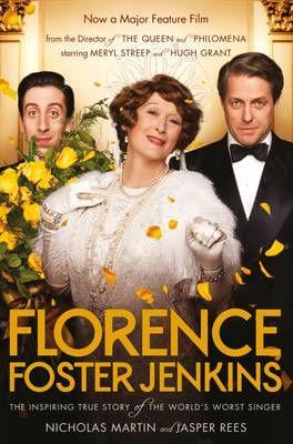 And the Oscar goes to…: 10 + 1 βιβλία των οποίων οι ταινίες φλερτάρουν με το χρυσό αγαλματάκι!