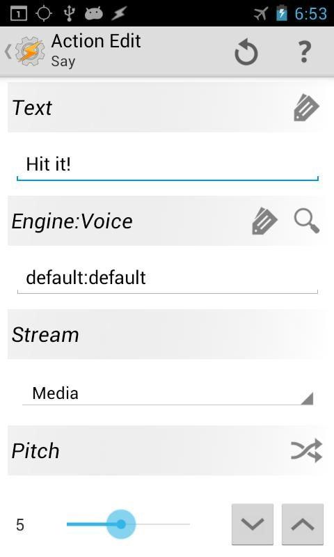Tasker: Βάλε αυτοματισμούς στο Android!