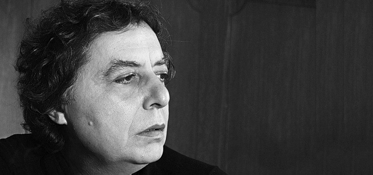 """Διονύσης Χαριτόπουλος: Οι νικητές του διαγωνισμού """"συγγραφέας του μήνα""""!"""