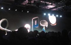 Samsung Galaxy Unpack: Είμαστε στο Λονδίνο και μεταδίδουμε!