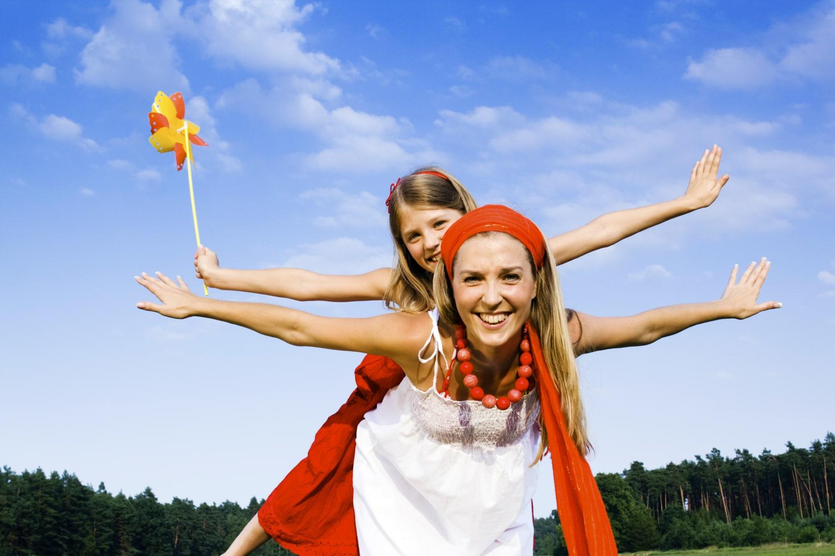 Phee: Ιστορίες με φύκια και όχι… μεταξωτές κορδέλες!