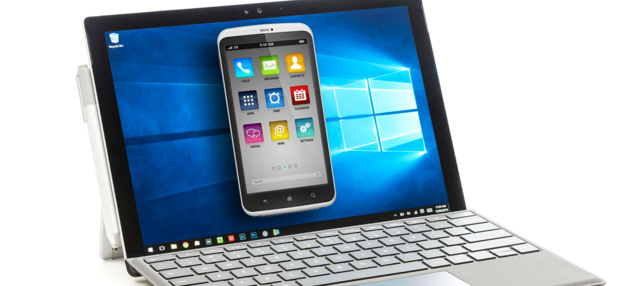 Android Emulators: Βάλε Android στο PC και… κάνε παιχνίδι!