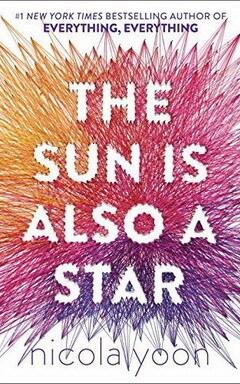 Spring books: Τι θα διαβάσεις αυτή την άνοιξη
