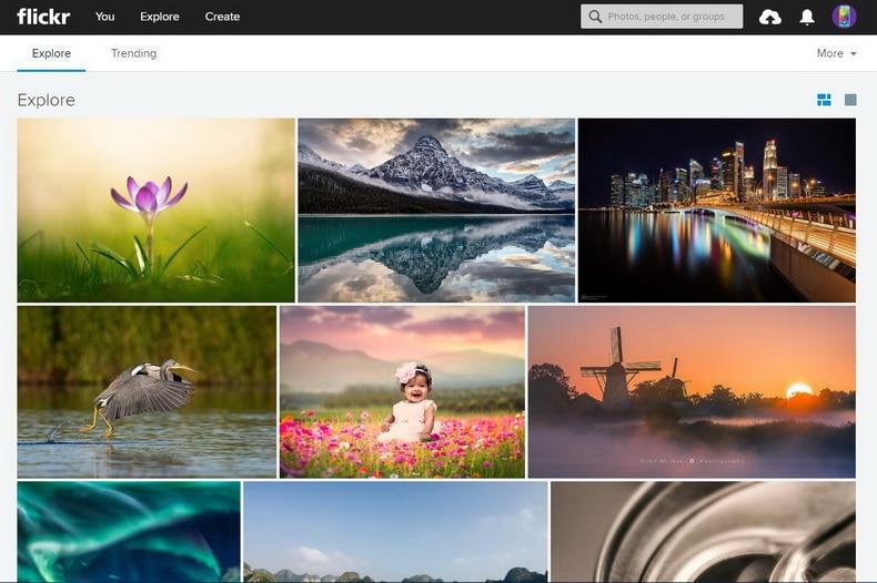 Αποθηκεύστε τις φωτογραφίες σας στο cloud: που, πως και γιατί!
