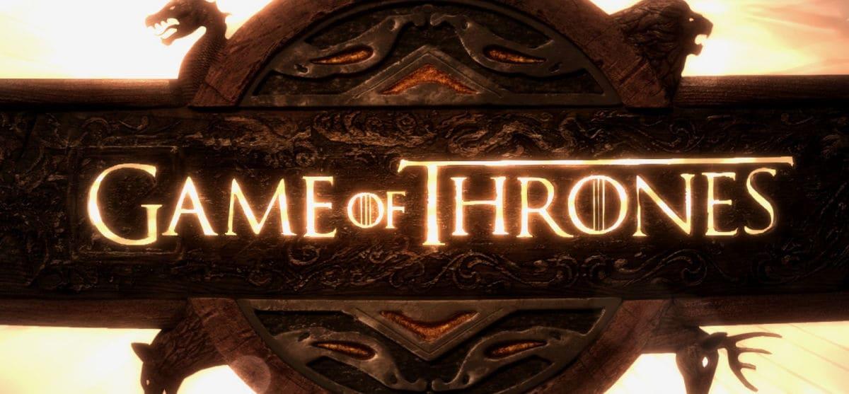 Game of Thrones: Νέο poster, trailer και πολλά νέα για την επερχόμενη season 7!