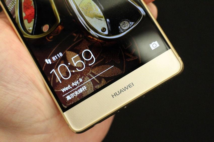 Άνοιξη με τα καλύτερα mobile devices και ζήσε... in motion!
