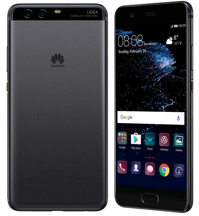 Huawei P10: Όταν το καλό γίνεται καλύτερο