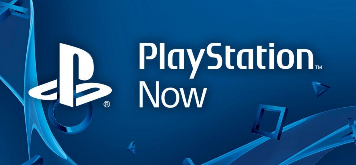 Παιχνίδια του PlayStation 4 στην υπηρεσία PlayStation Now