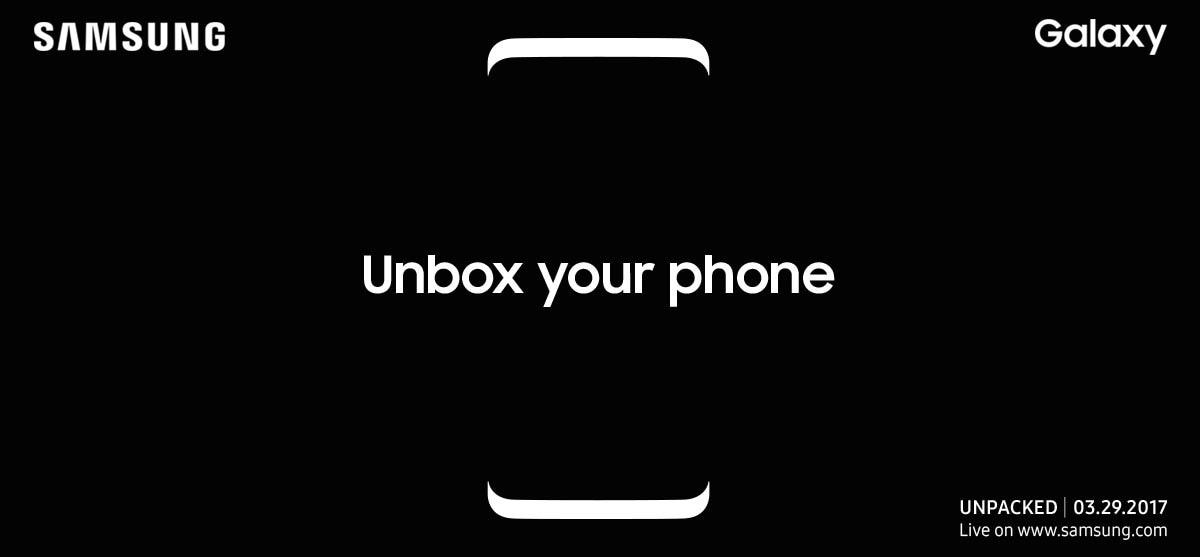 Galaxy Unpacked – Δείτε το ζωντανά σήμερα στις 18.00!