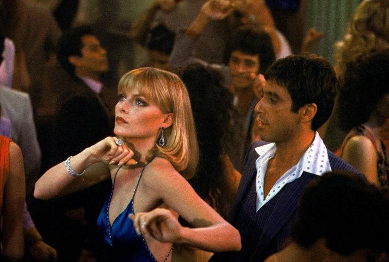 80s Movies: μια δεκαετία που αγαπάμε να μισούμε