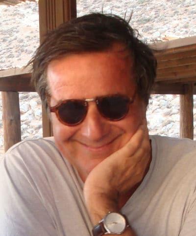 Ο εκδότης του μήνα: Εκδόσεις Άγρα. Αποκλειστική συνέντευξη