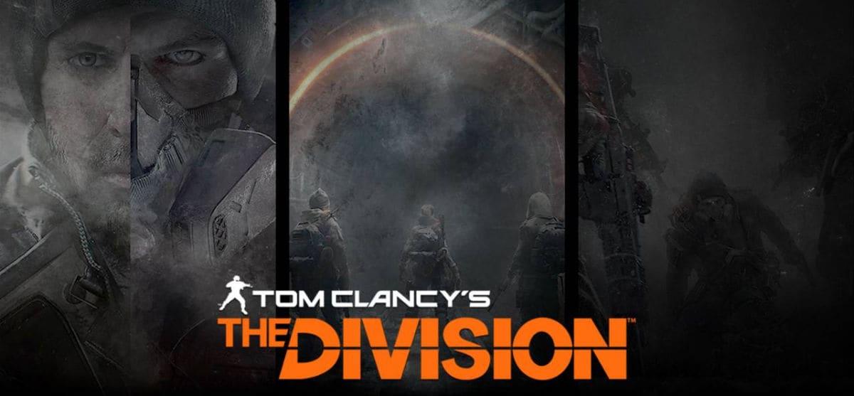 Επιβεβαιώθηκε η δεύτερη σεζόν για το The Division