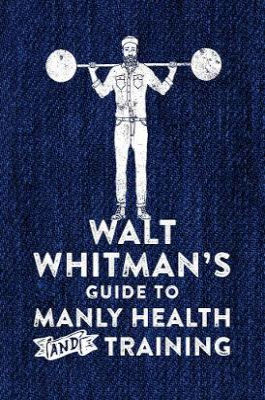 Walt Whitman: 125 χρόνια από τον θάνατο του πατέρα του ελεύθερου στίχου