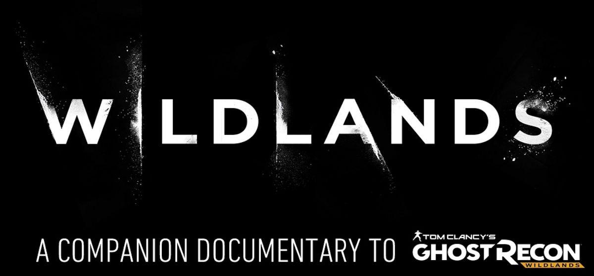 Ghost Recon: Wildlands. Δείτε τους νικητές του διαγωνισμού!