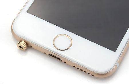 Αντικατάστησε όλα τα τηλεκοντρόλ με το smartphone σου!