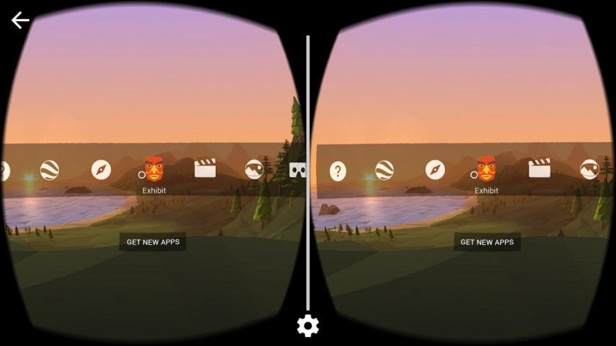 Virtual Reality και smartphone: τα καλύτερα apps για μια... διαφορετική πραγματικότητα!