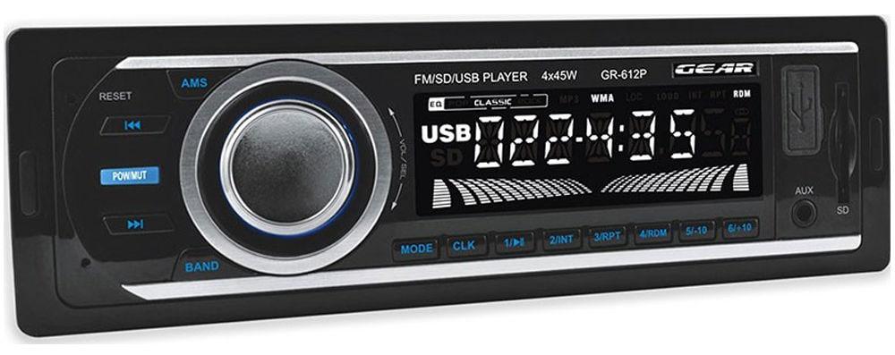 Ήχος στο αυτοκίνητο; Έλα στα Public για τα καλύτερα car audio!