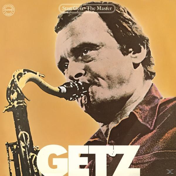 Jazz στην Ελλάδα. Υπάρχει μέλλον;