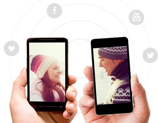 Magisto: φτιάξε εκπληκτικά βίντεο από το smartphone σου!