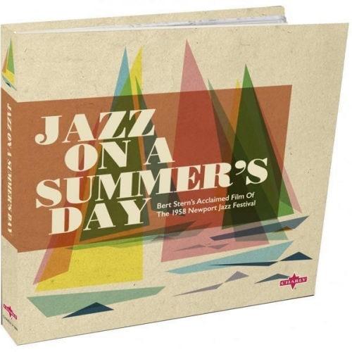 Jazz at the movies: Πώς το Χόλυγουντ αγκάλιασε… τελευταίο την κλασική μουσική της Αμερικής
