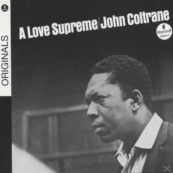 All that jazz: 5 κλασικά jazz αλμπουμ που πρέπει οπωσδήποτε να έχεις στη δισκοθήκη σου