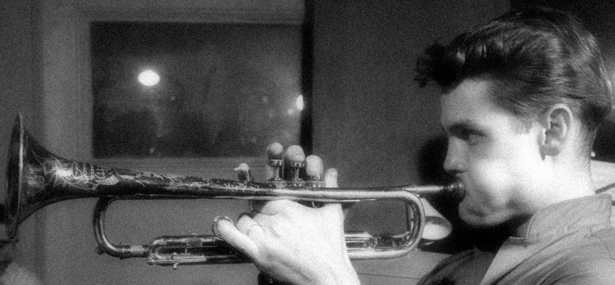 Jean-Pierre Leloir: Κέρδισε 4 συλλεκτικά LPs από τη σειρά Jazz Images!