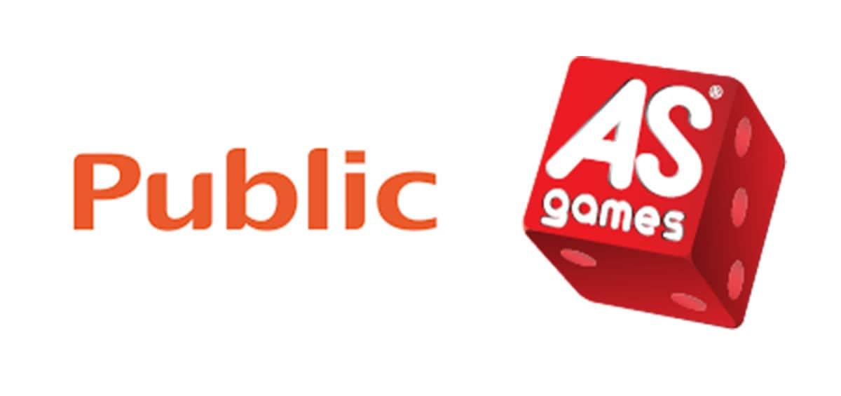 Παγκόσμια Ημέρα Επιτραπέζιων Παιχνιδιών-Οι νικητές του διαγωνισμού της Μαθηματικής Βιβλιοθήκης