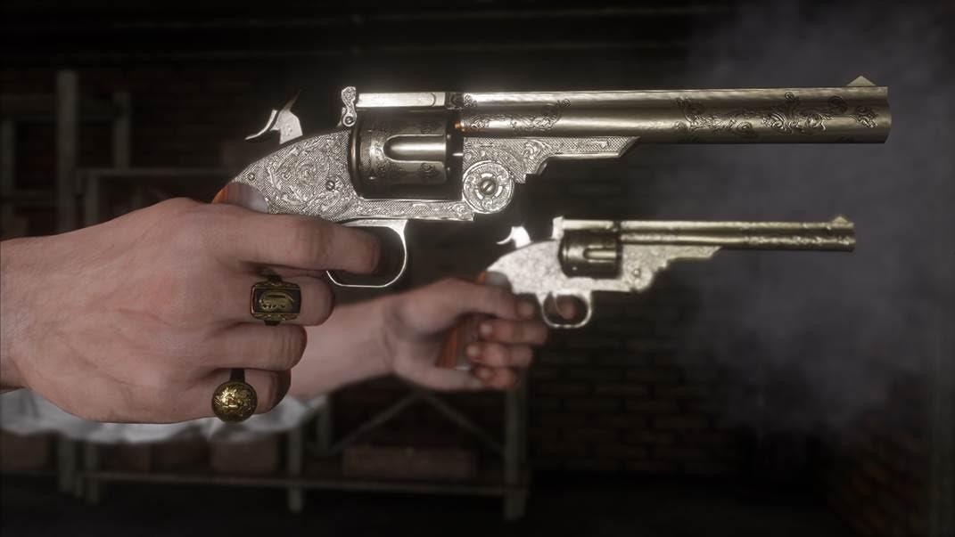 Καθυστερεί το Red Dead Redemption 2