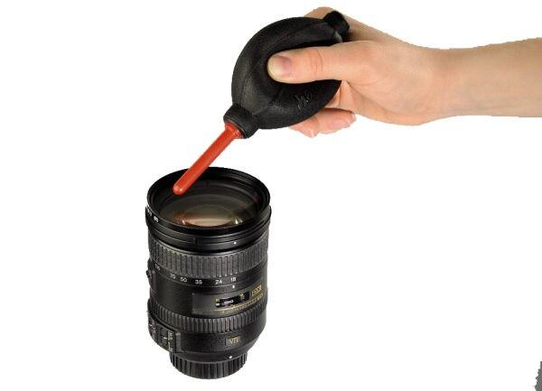 Landscape photography: Η μαγεία της outdoor φωτογραφίας!