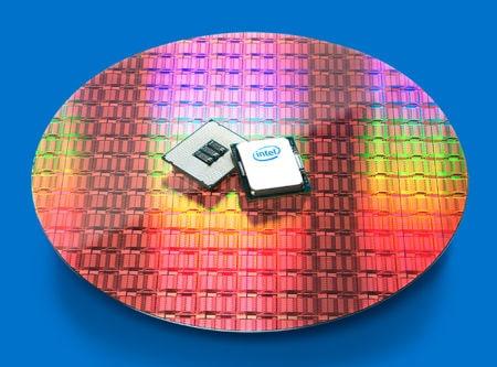 Intel Core i9: Η Αυτοκρατορία Αντεπιτίθεται!
