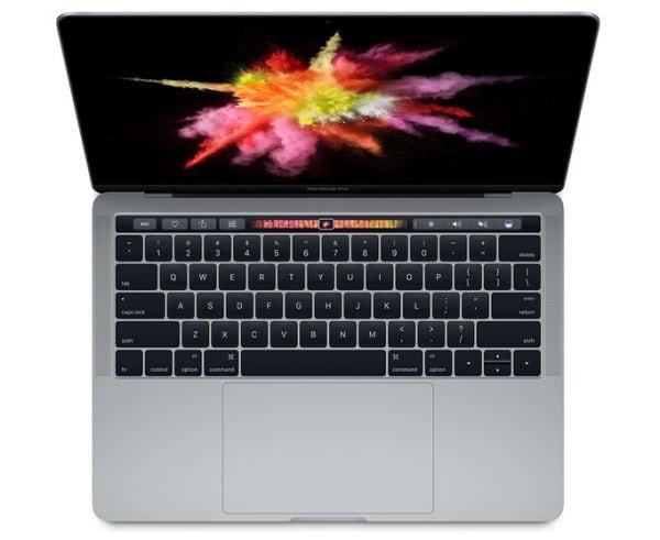 Τι ετοιμάζει η Apple για τα Mac της; Τα μοντέλα που έρχονται!
