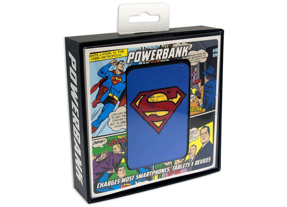 Powerbanks: ενέργεια στην τσέπη για κάθε device!