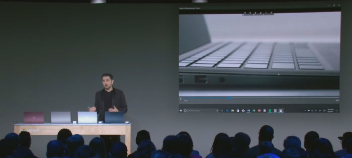 Windows 10 S: Τα νέα Windows για τη νέα τάξη πραγμάτων