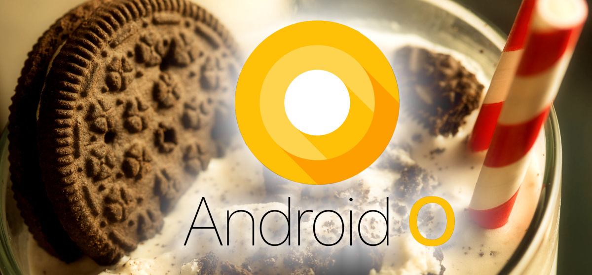 Android O: Η επόμενη έκδοση είναι προ των πυλών!