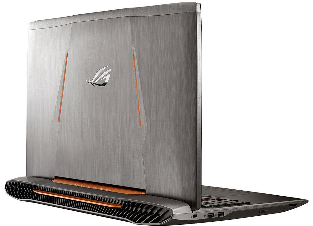 Και ο gamer θέλει… το laptop του!