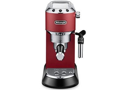 Ο καφές φανερώνει πολλά για τον χαρακτήρα σου...