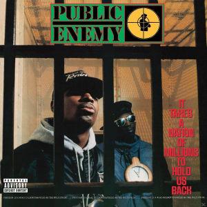 Το hip hop δεν σταματά, μέσα στο αίμα μας κυλά