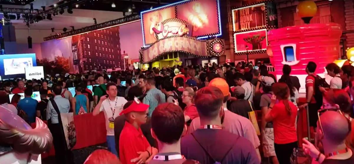 Ανακοινώθηκε το φετινό PlayStation Experience