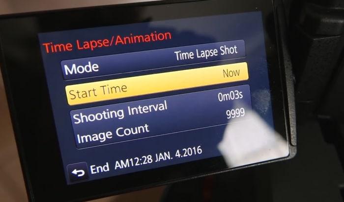 Timelapse: Τα πιο εντυπωσιακά video - μπορείς κι εσύ!
