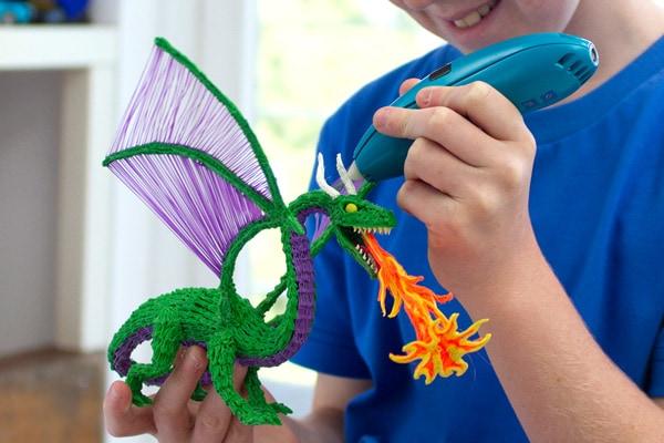 Πώς να απασχολήσετε δημιουργικά τα παιδιά στις διακοπές