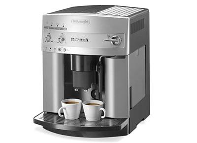4+1 πλεονεκτήματα για να ξεκινήσεις την ημέρα σου με έναν καφέ…!