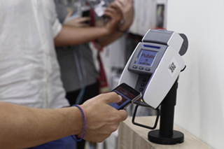 Mobile payment αποκλειστικά στα Public!