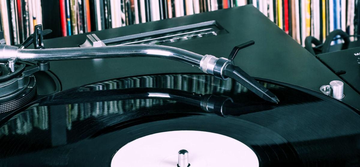 Songs for a Blue Cloud: Κυβέλη Καστοριάδη & Ορέστης Καλαμπαλίκης